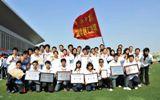 运动吧.中国,可支持大学生运动会组织管理。